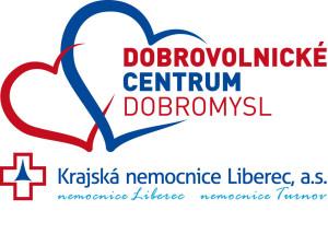 dobromysl_knl_logo_final