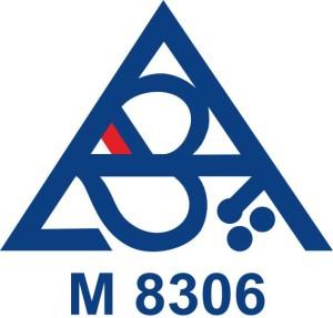 CM 8306