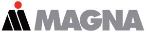 Magna Logo - High Res